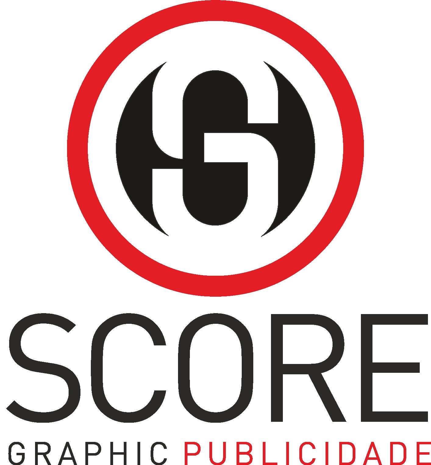 Scoregraphic